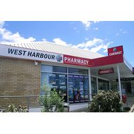 West Harbour Pharmacy