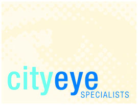 City Eye Specialists