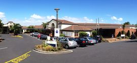 eastMED Integrated Medical Centre, 188 Saint Heliers Bay Road, Saint Heliers, Auckland