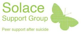 Solace Support Auckland