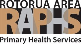 Rotorua Area Primary Health Services (RAPHS)