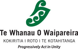 Te Whānau O Waipareira - Mental Health & Addiction Services
