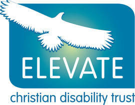 ELEVATE Christian Disability Trust