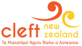 Cleft New Zealand Inc