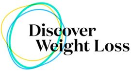 Discover Weight Loss