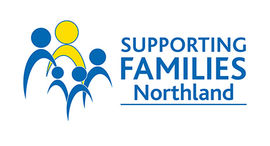 Supporting Families in Mental Illness - Northland