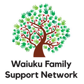Waiuku Family Support Network