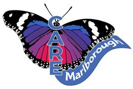 CARE Marlborough Inc