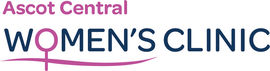 Ascot Central Women's Colposcopy Clinic