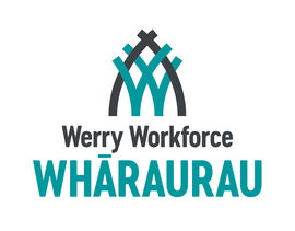 Werry Workforce Whāraurau