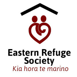 Eastern Refuge Society