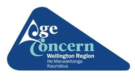 Age Concern Wellington Region