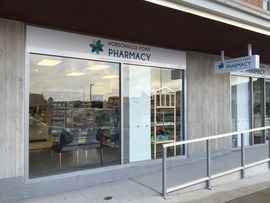 Hobsonville Point Pharmacy