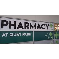 Pharmacy at Quay Park
