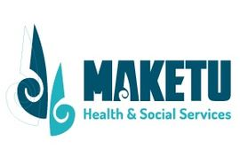 Maketu Health and Social Services Trust