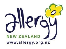 Allergy New Zealand