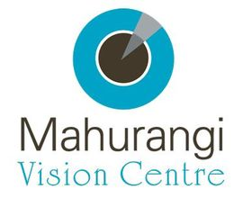 Mahurangi Vision Centre - Warkworth