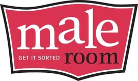 Male Room Inc.