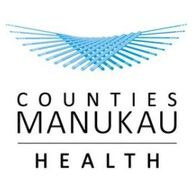 South Auckland COVID-19 Community Testing Centres