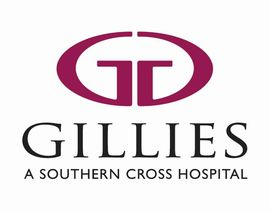 Gillies Hospital Gynaecology