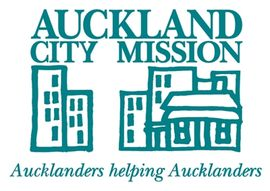 Auckland City Mission - Addiction Services