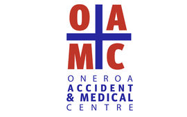 Oneroa Accident & Medical Centre