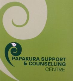Papakura Support & Counselling Centre