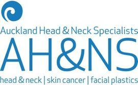 Head and Neck Masses: Cancer