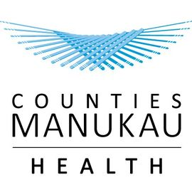 Counties Manukau Health Community Geriatric Service