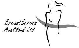 BreastScreen Auckland Ltd