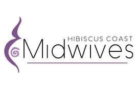 Hibiscus Coast Midwives