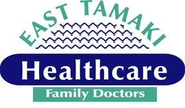 East Tamaki Healthcare (ETHC) - Glen Innes