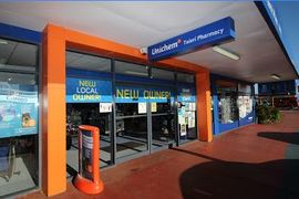 Unichem Taieri Pharmacy