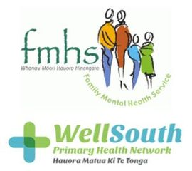 Family Mental Health Service