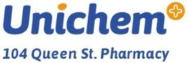 Unichem 104 Queen St. Pharmacy