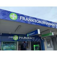Frankton Pharmacy
