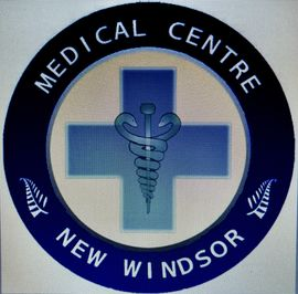 New Windsor Medical Centre