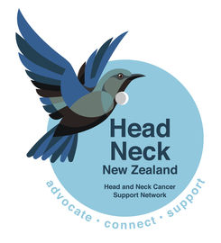 Head and Neck Cancer Survivors' Support Network Inc