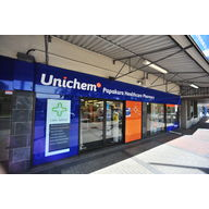Unichem Papakura Pharmacy
