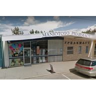 Maniototo Pharmacy