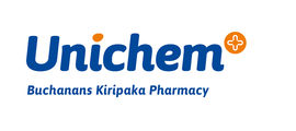 Unichem Kiripaka Buchanans Pharmacy