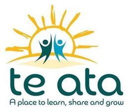Te Ata - Mental Health Support Services West Auckland
