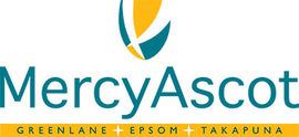 MercyAscot Endoscopy