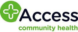 Access Home Health