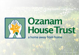 The Ozanam House Trust