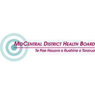 MidCentral DHB Pallative Care Service