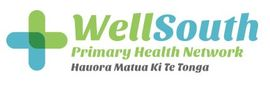WellSouth Primary Health Network