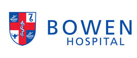 Bowen Hospital - Otolaryngology, Head & Neck Surgery