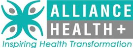 Alliance Health + Community Services
