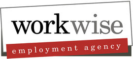 Workwise Employment Agency